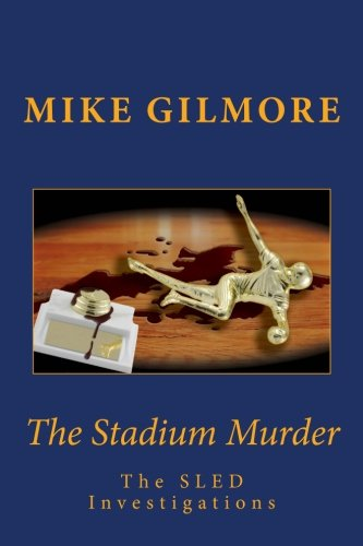 The Stadium Murder